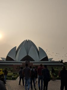 delhi heritage, heritage of delhi, things to do in Delhi, explore delhi with AR